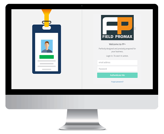 Customer Satisfaction Portal