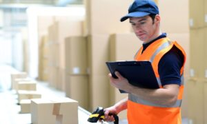 Automatic Scheduling and Dispatching