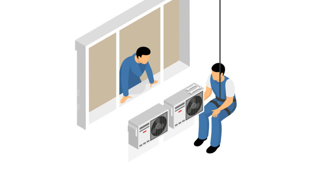 Make HVAC Business with Service Software