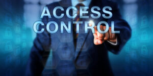 Need of FSM Software for Access Control